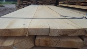 Ash wood Kiln dried slabs
